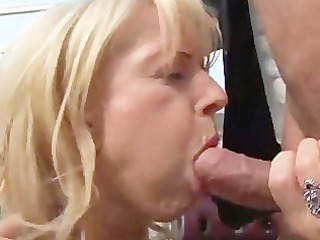 doing my stepmom 4 - scene 3