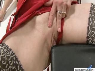large nippled mother i masturbates and toys cookie