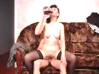 areola mother id like to fuck copulates boyfrend