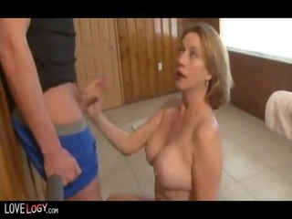 some astonishing and awesome cumshots, cumshots