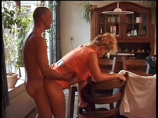 mature couple fucks 7/3