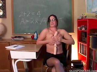 sexy mother id like to fuck in stockings fucks