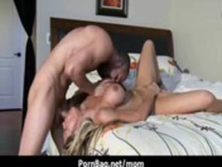 big boobs mama fucking like a pornstar 71
