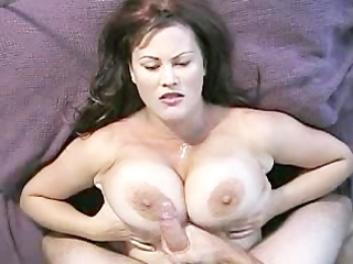 older mother i with super pantoons wish hard cock
