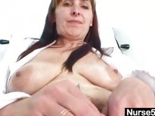 Sexy muscular women youtube