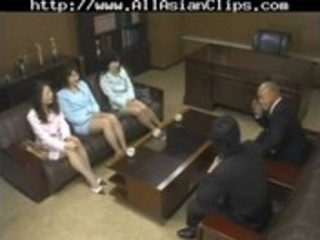 japanese mother i teachers screwed by bosses