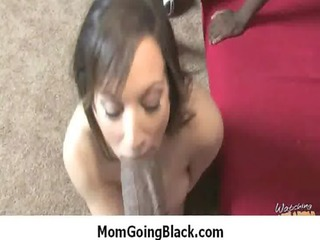 momgoingblack.com - milf drilled by darksome 02
