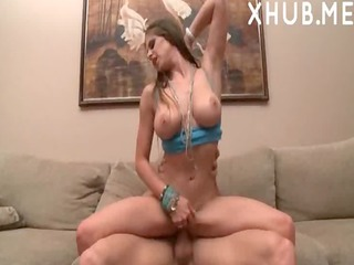 real wife stories 12_60