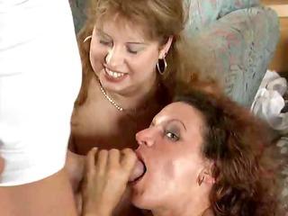 German mature orgy porn