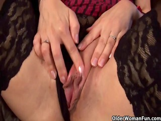 soccer mother id like to fuck in stockings toying