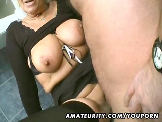 one amateur d like to fuck and one legal age