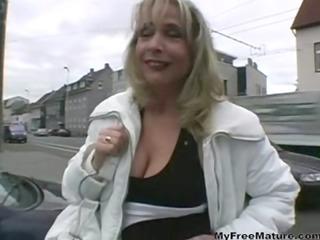 german vivian hawt kurven aged mature porn granny