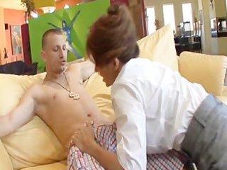impure rotten mother fuckers 8 - scene 9