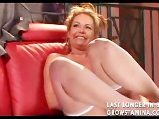 d like to fuck bonks her husbands boss xvid