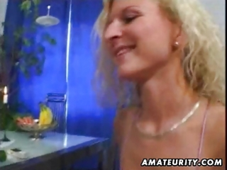 dilettante d like to fuck homemade toying,