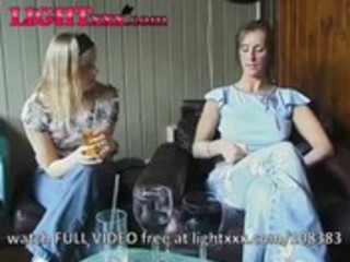 angie gerorge mother i and jenna lee bulky legal