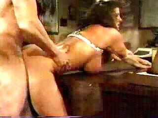 vintage 1010s porn
