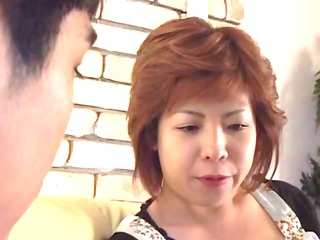 avmost.com - aged japanese lady doing and 51