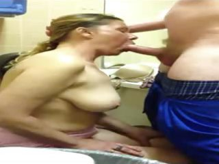 wife suck wang and deepthroat