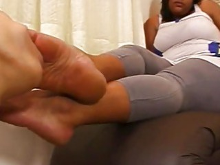 older feet 4