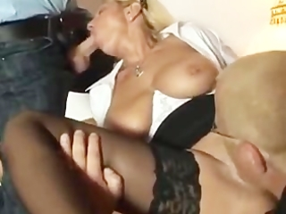 german mother i in anal act with 11 chaps