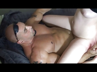 muscle guys fucking abode wife